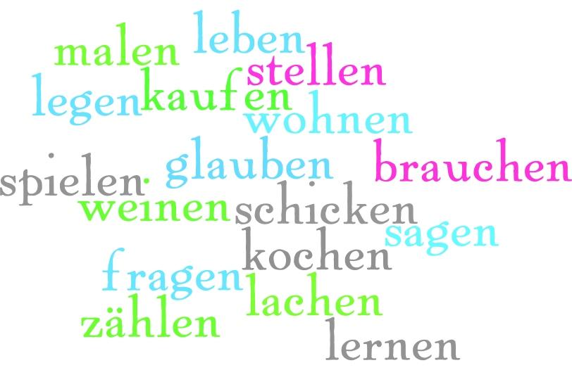 regularne-czasowniki-przyklady-2